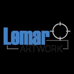 Blog Lemar Artwork
